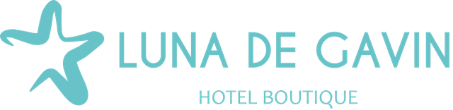 Hotel Luna de Gavin